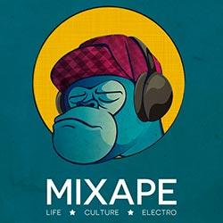 Mixape
