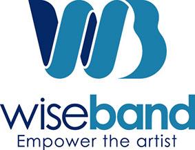 Wiseband
