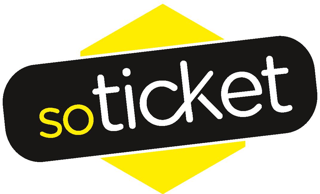 So ticket