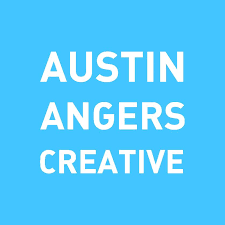 Austin Angers Creative